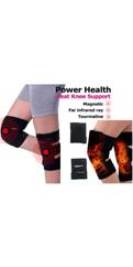 http://www.gw-octashop.com/2019/09/tourmaline-knee-protector.html