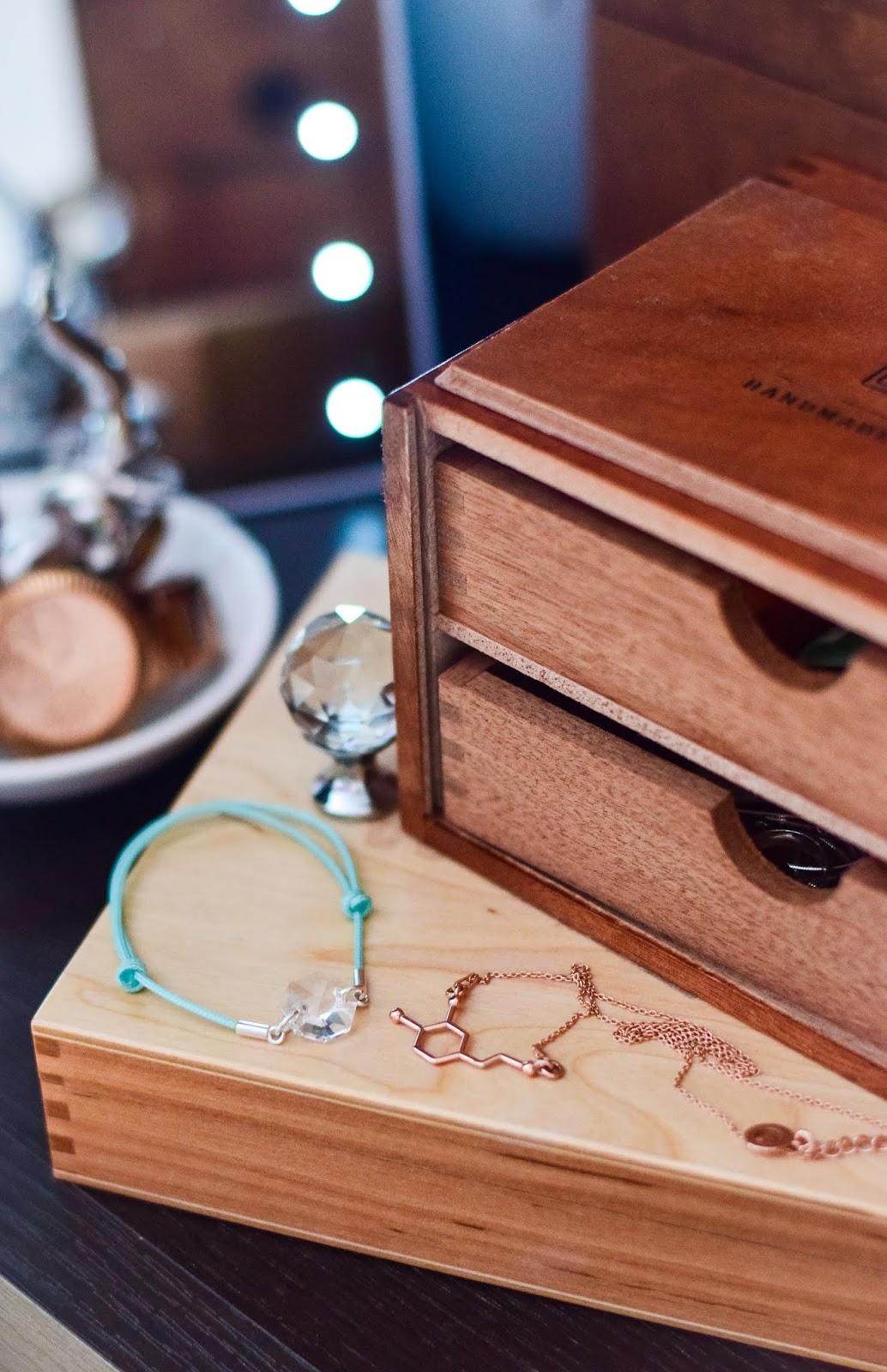 biżuteria_molekularna_giorre