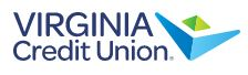 Virginia Credit Union Customer Service Number