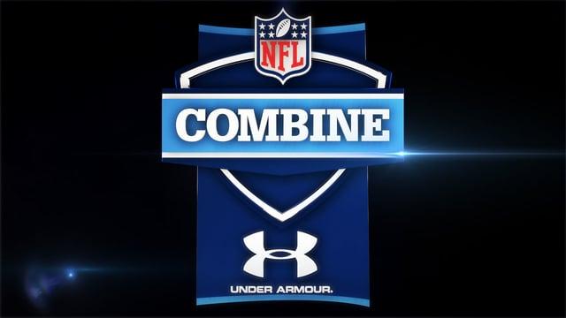 Under Armour seguirá patrocinando el NFL Combine