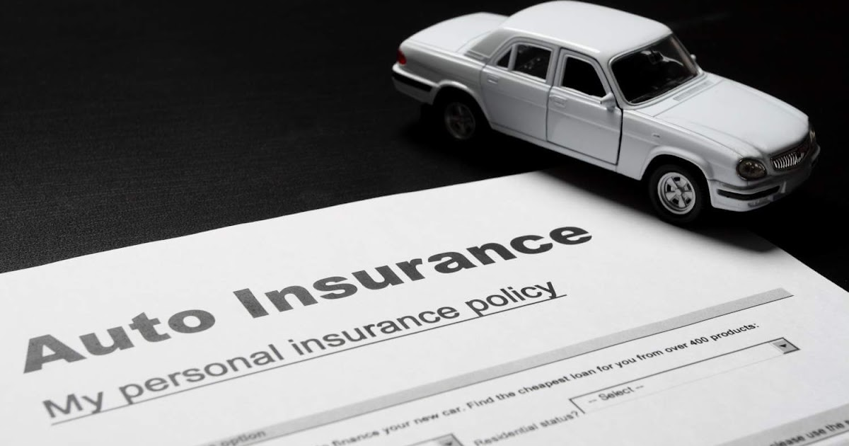 Best Cheap Full Coverage Car Insurance