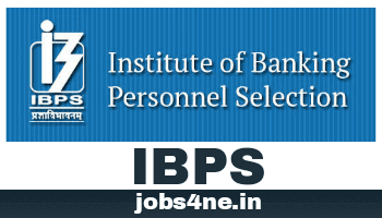 ibps-recruitment-2017-for-cwe-clerical-cadre-post