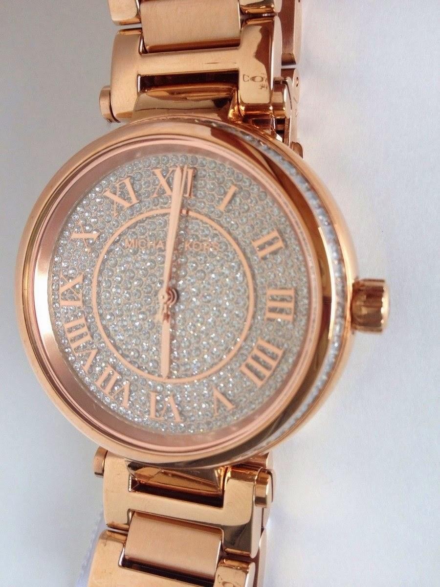Pulso Vip relógios e acessórios 8b179fa8e4