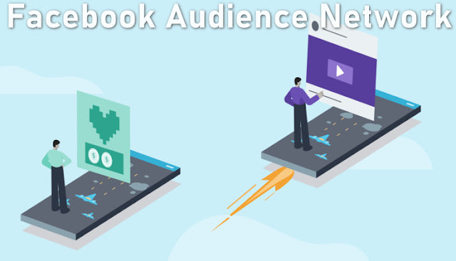 Panduan Facebook Audience Network