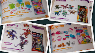 2020 Toy Fair; Cat Toys; D-Gifts; D-Gifts Italy; D-Gifts Toys; D-Kids; D-Kids Italy; D-Kids Toys; D-Video; D-Video Italy; Dinosaur Models; Dinosaur Novelties; Dynit; Dynit Italy; Dynit Toys; Farm and Zoo Animals; Farm Animals; Italy's D-Video; Kensington Olympia Toy Fair; London Toy Fair; Monza Italy; Novelty Figurines; Novelty Toy Animals; Small Scale World; smallscaleworld.blogspot.com; Toy Fair 202; Toy Farm Animals; Toy Zoo Animals; Zoo Animals;