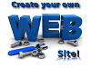 How to create website-the best way to create a website 2020