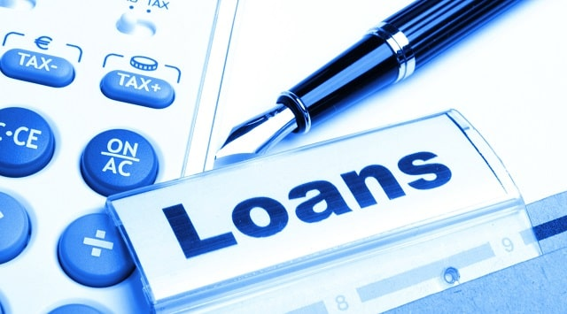 good credit loans borrow better loan approval