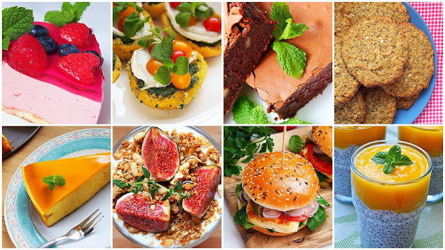 kulinarne inspiracje futki