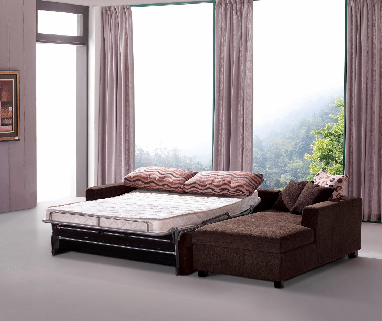 Home Decorating Interior Design Ideas: Wholesale Living