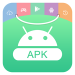 Free Download APKPure V.1.1.5 APK