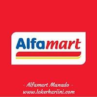 Loker Manado Juni 2020 - Lowongan kerja Alfamart Manado Terbaru 2020