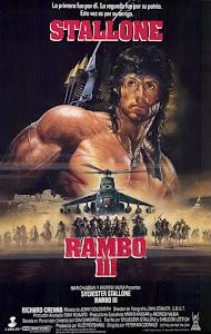 Rambo 3 / Rambo III