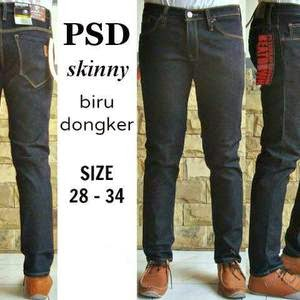 supplier celana jeans skinny