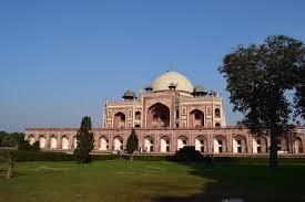 humayun's tomb, humayun's tomb delhi, humayun's tomb in delhi