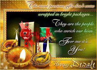 Happy Diwali 2019 Qoutes