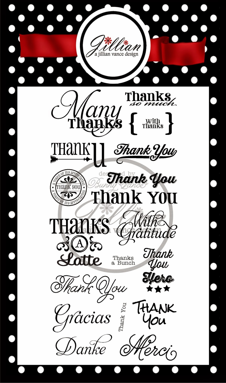 http://stores.ajillianvancedesign.com/many-thanks-4-x-8-stamp-set/