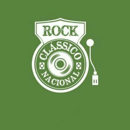 Barão Vermelho - Rock'N Geral