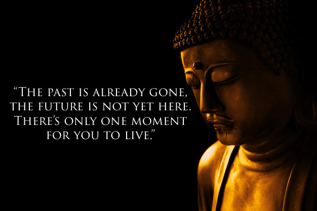 24 Most Inspirational Buddha Quotes images and Life Lessons   WhatsApp Status