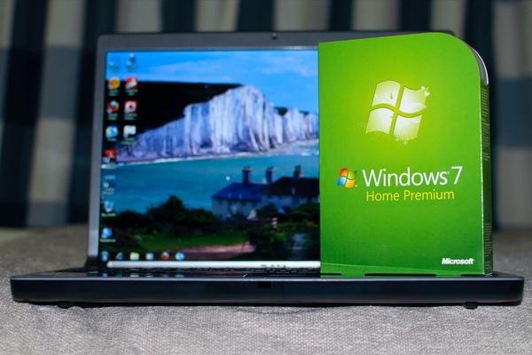 Windows7_600x400.jpg