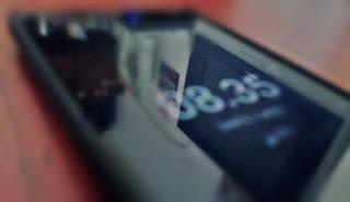Cara Mengaktifkan Fitur Always On Display(AOD) di Semua Merek Android