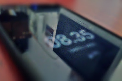 Begini Cara Mengaktifkan Fitur Always On Display di Semua Perangkat Android
