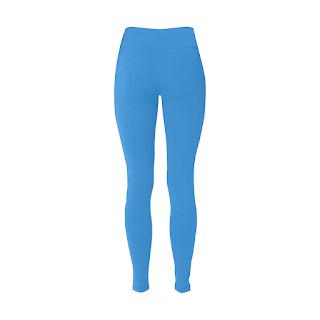 Gomagear Flex Workout Leggings