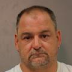 Tonawanda man charged with DWI