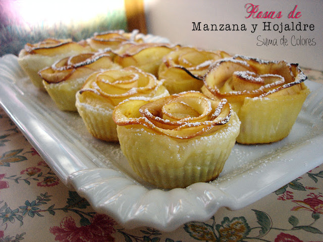 Rosas-Manzana-Hojaldre-02