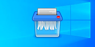 how-to-remove-windows-10-updates