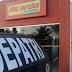 Fundador da Ricardo Eletro é preso por envolvimento com lavagem de dinheiro e sonegação fiscal