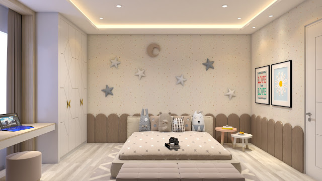Simple Setting Sketchup Vray 3 Interior Render Tutorial