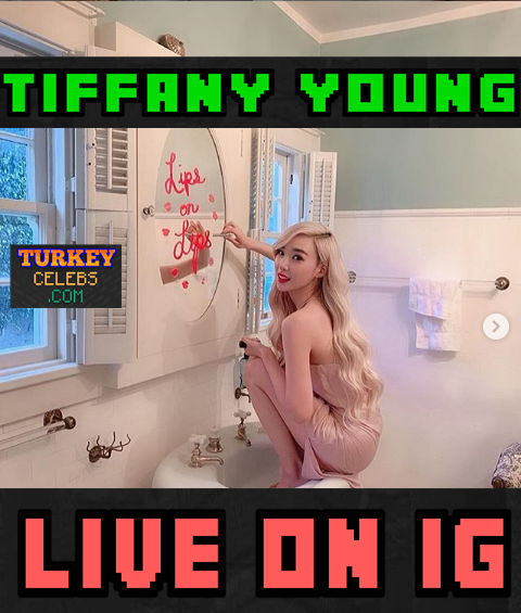tiffany young,tiffany,tiffany young ig live,tiffany young live instagram,tiffany young first facebook live,ig live,young,tiffany facebook live,tiffany snsd live instagram,taeyeon tiffany live instagram,tiffany taeyeon live instagram,taeyeon tiffany live instagram vietsub,girls' generation tiffany live instagram,yoona,snsd girlsgeneration tiffany fany miyoung,lips on lips,tiffany hwang,tiffany snsd