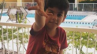 Advogado do pai de Henry diz que avalia pedir exumação do corpo do menino