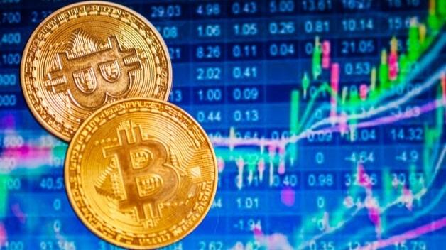 bitcoin trading experience success crypto
