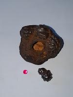 Batu Mustika Sabdo Palon