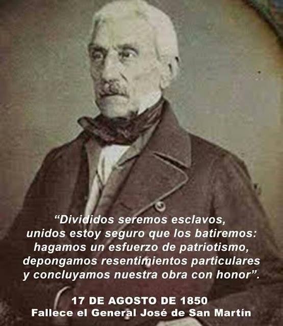 El Reginense Guillermo Pirri Argentino La Frase Del Día