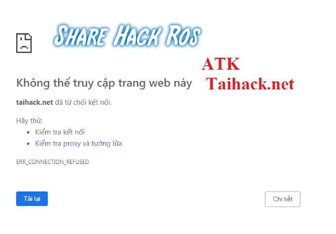 Đào Tạo Hacker Tấn Công Website by SHAREHACKROS