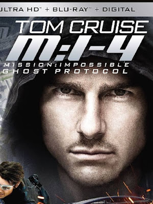 mission impossible 4 full movie in hindi, mission impossible 4 full movie in hindi download 720p, mission impossible 4 full movie in hindi download 480p, mission impossible 4 full movie in hindi download 720p filmywap, mission impossible 4 full movie in hindi download 720p openload, mission impossible 4 full movie in hindi filmywap, mission impossible ghost protocol full movie download in hindi, mission impossible 4 Ghost Protocol full movie in hindi download 480p openload.