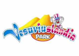 Vesuviuslandia 2015: Sconti e Promozioni