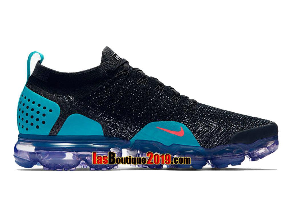 Officiel Nike Air Vapormax Sneaker Chaussures Plus Cher Pas 1KJclF