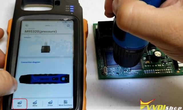 xhorse-mini-prog-key-tool-max-2013-vw-cc-4