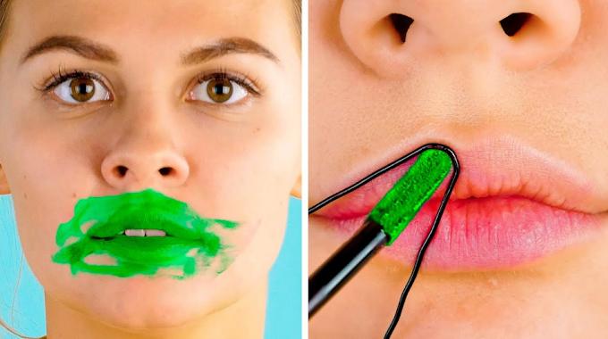 9 Astuces beauté pour un maquillage parfait