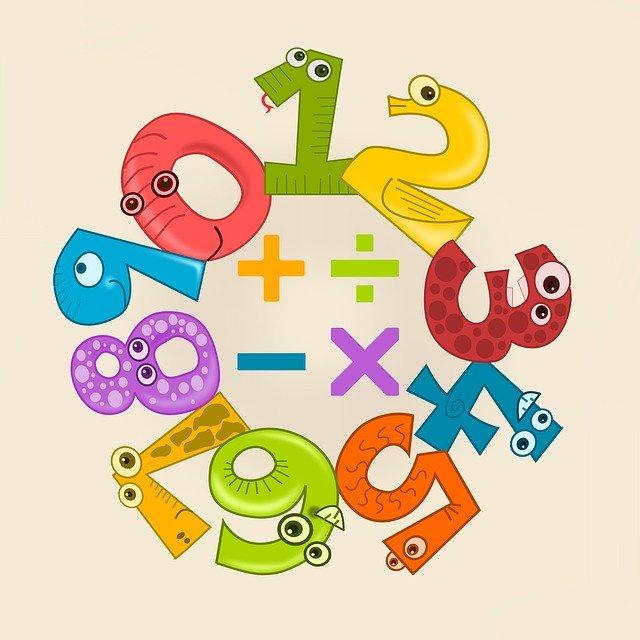 kunci jawaban matematika senang belajar matematika