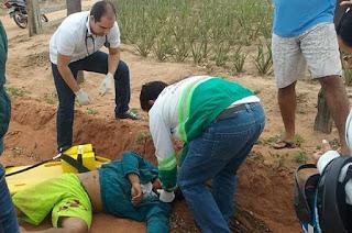 http://vnoticia.com.br/noticia/1698-lavrador-sai-ferido-em-acidente-de-moto-em-estrada-da-zona-rural-de-sfi