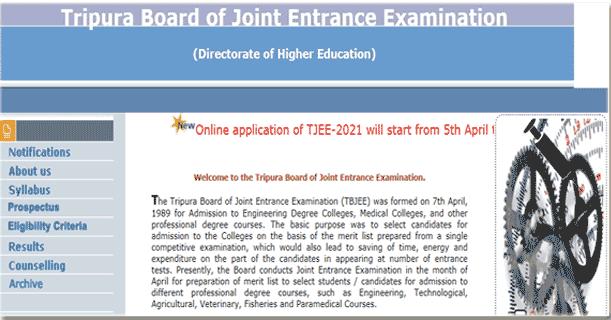 TJEE-2021