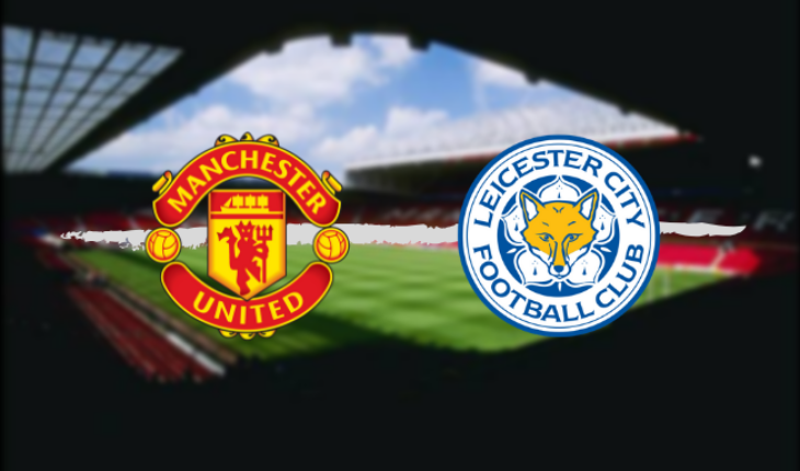 How Manchester United can build upon the Leicester City win