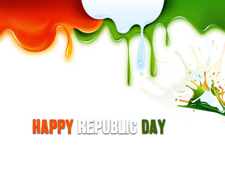 republic day images easy