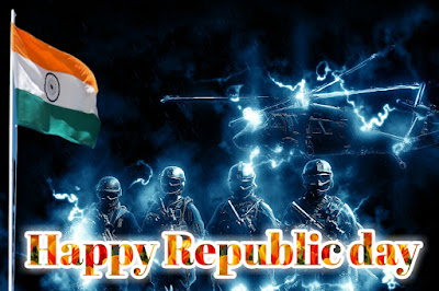 Happy republic day HD images 2020