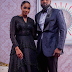 Big Brother Africa couple Pokello Nare and Elikem Kumordzie's marriage hit the rocks again
