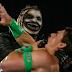 Bray Wyatt derrota John Cena na Firefly Fun House Match